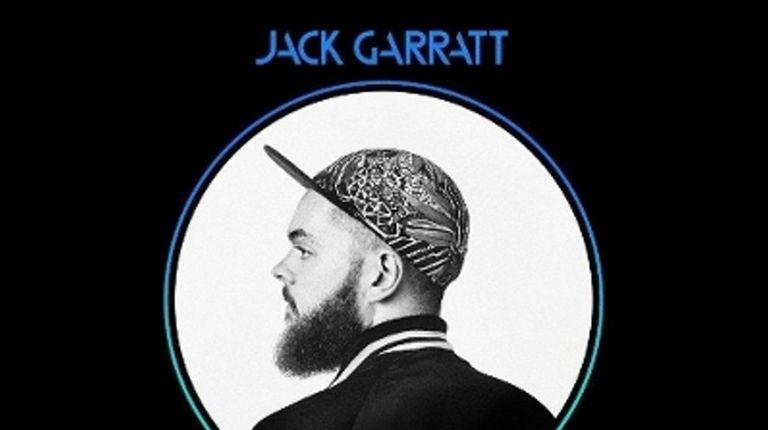 Jack Garratt's