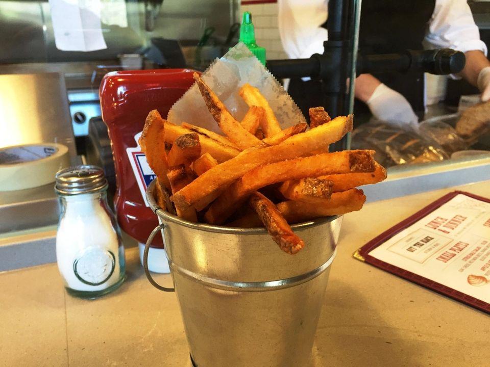 Off The Block Kitchen & Meats, Sayville: Fantastic