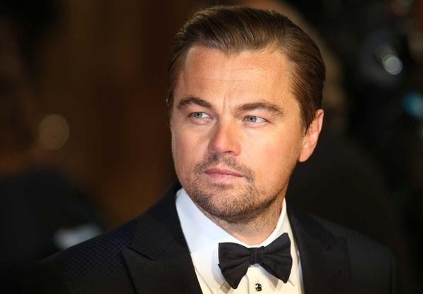 Will Leonardo DiCaprio finally win his first Oscar