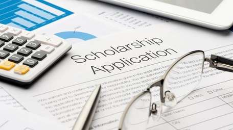 Among several ways to get help with graduate