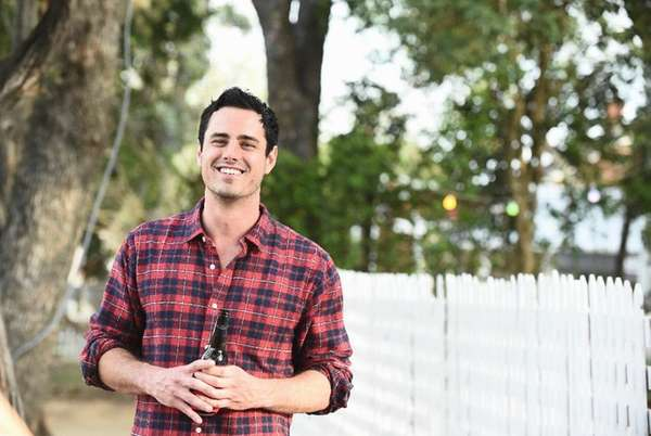 'Bachelor' Ben Higgins put current fiance 'through hell'