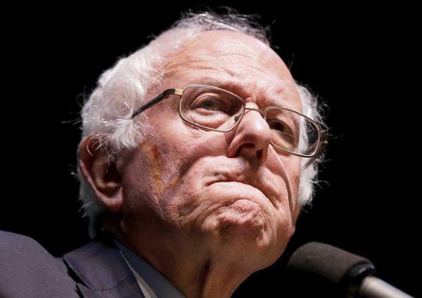 Sanders, Clinton finally agree to New York debate