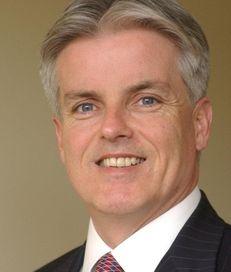 Christopher McGrath