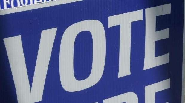 Long Island voters will decide the outcomes of