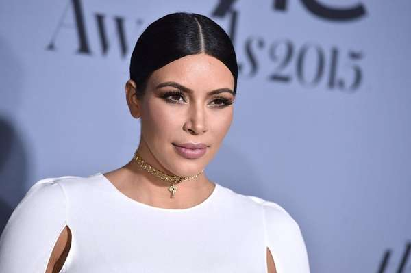 Kim Kardashian will face a superfan on ABC's