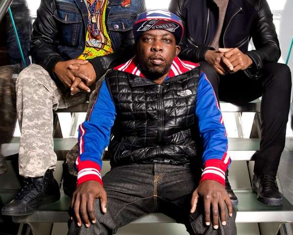 Phife Dawg Family Releases Statement, Reveal Cause Of Death