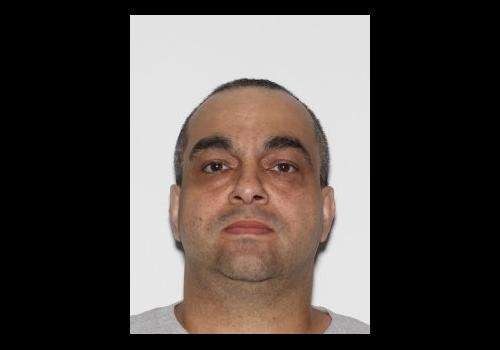 The NYPD identified Anthony Morales, 49, of Staten