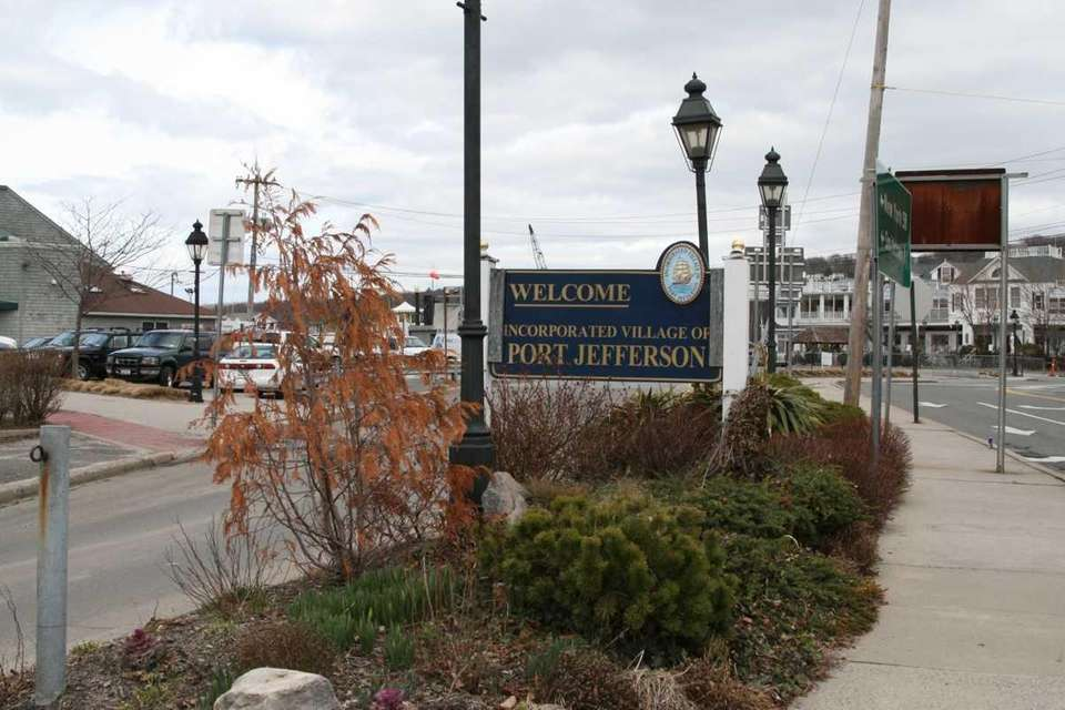 port jefferson hindu single men Find therapists in port jefferson, suffolk county, new york, psychologists, marriage counseling, therapy, counselors, psychiatrists.