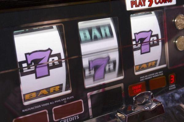 Игровые Автоматы Для Мобильное