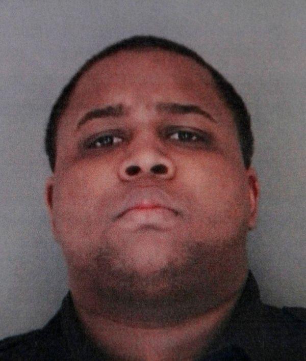 Authorities arrested Daniel Williams, 24, of West Babylon,