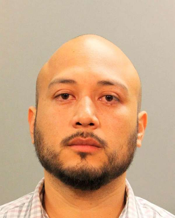 Juan Munoz, 33, of Merrick, who was fired