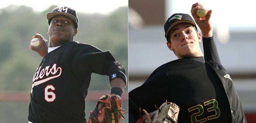 Long Island High School Sports News, Scores & Recaps   Newsday