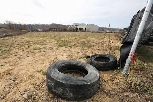 State and federal officials say environmental remediation of
