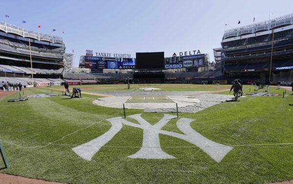 Longoria HR, 5 RBIs carries Rays past Orioles 7