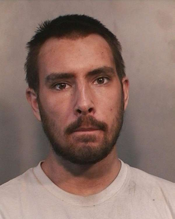 Michael Chartorynsky, 25, of Levittown, was arraigned Wednesday,