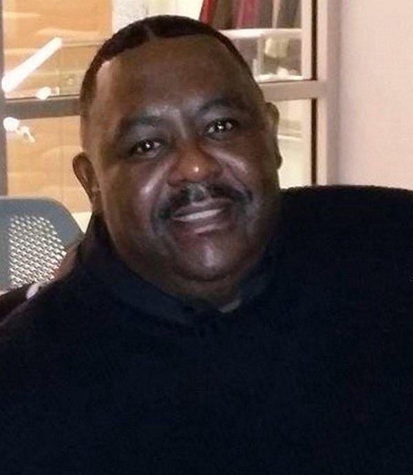 E. Reginald Pope of Freeport has been elected
