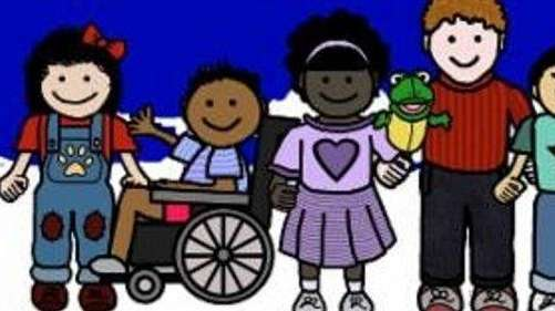 The fourth annual Special Needs Expo will be