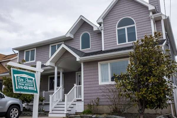 More than 3,000 open houses are scheduled for