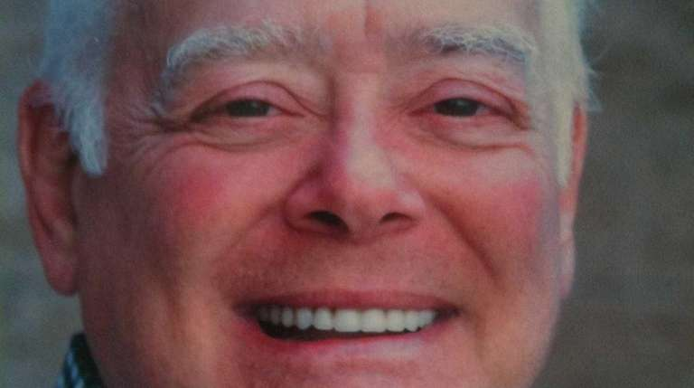 Ron Alexenburg of Port Jefferson has been appointed