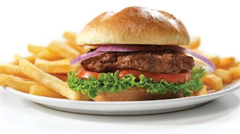 All Friendly's locations on Long Island will offer