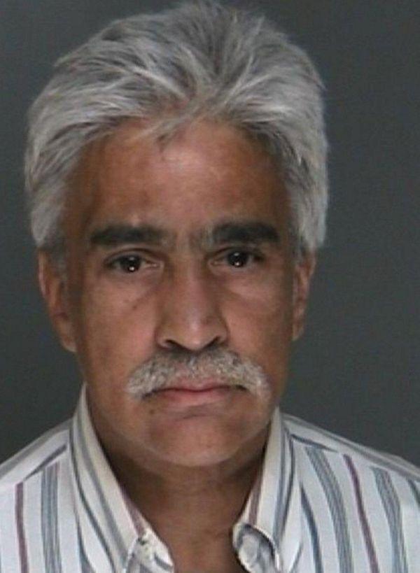 Rafael Ortiz, 59 of Coram, pleaded guilty to