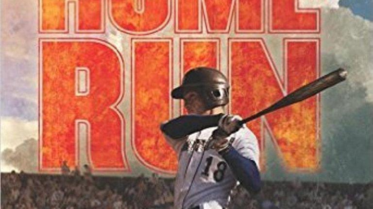 Kidsday reporter Josiah Youmans says baseball fans will