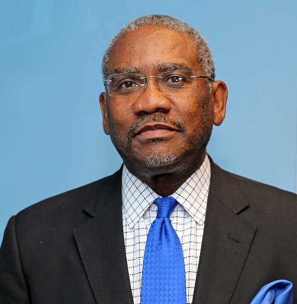 Rep. Gregory Meeks gives Hillary Clinton an edge
