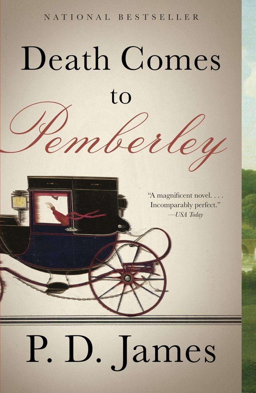 The last novel published by English crime writer