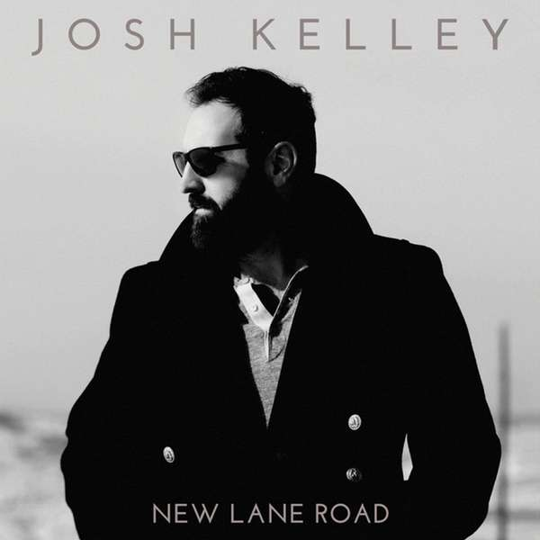 Josh Kelley wrote or co-wrote all the songs