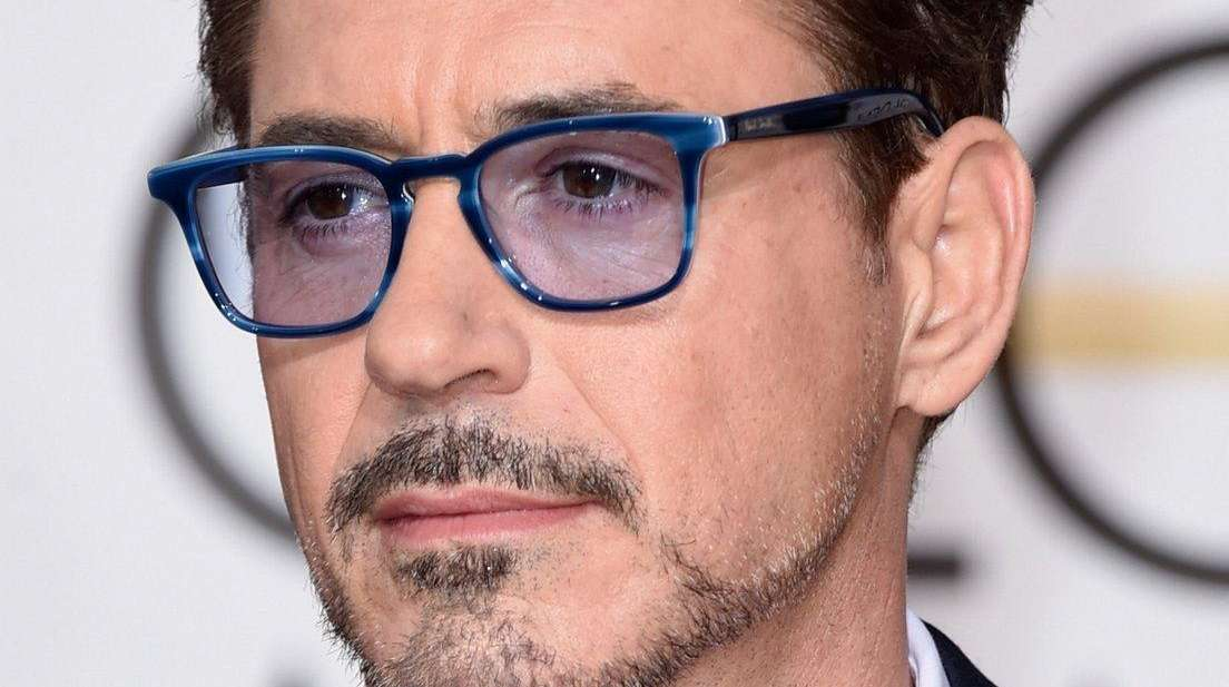 Robert Downey, Jr. is set to appear in
