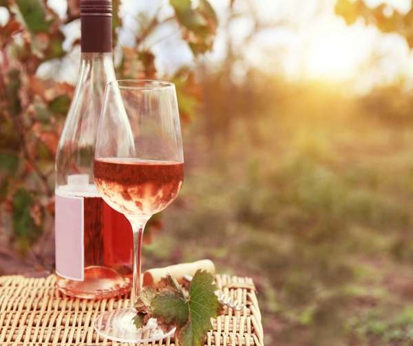 The best wines for Mother's Day.