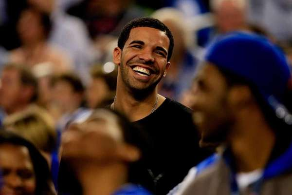 Drake will perform Aug. 4-6, 2016, at Madison