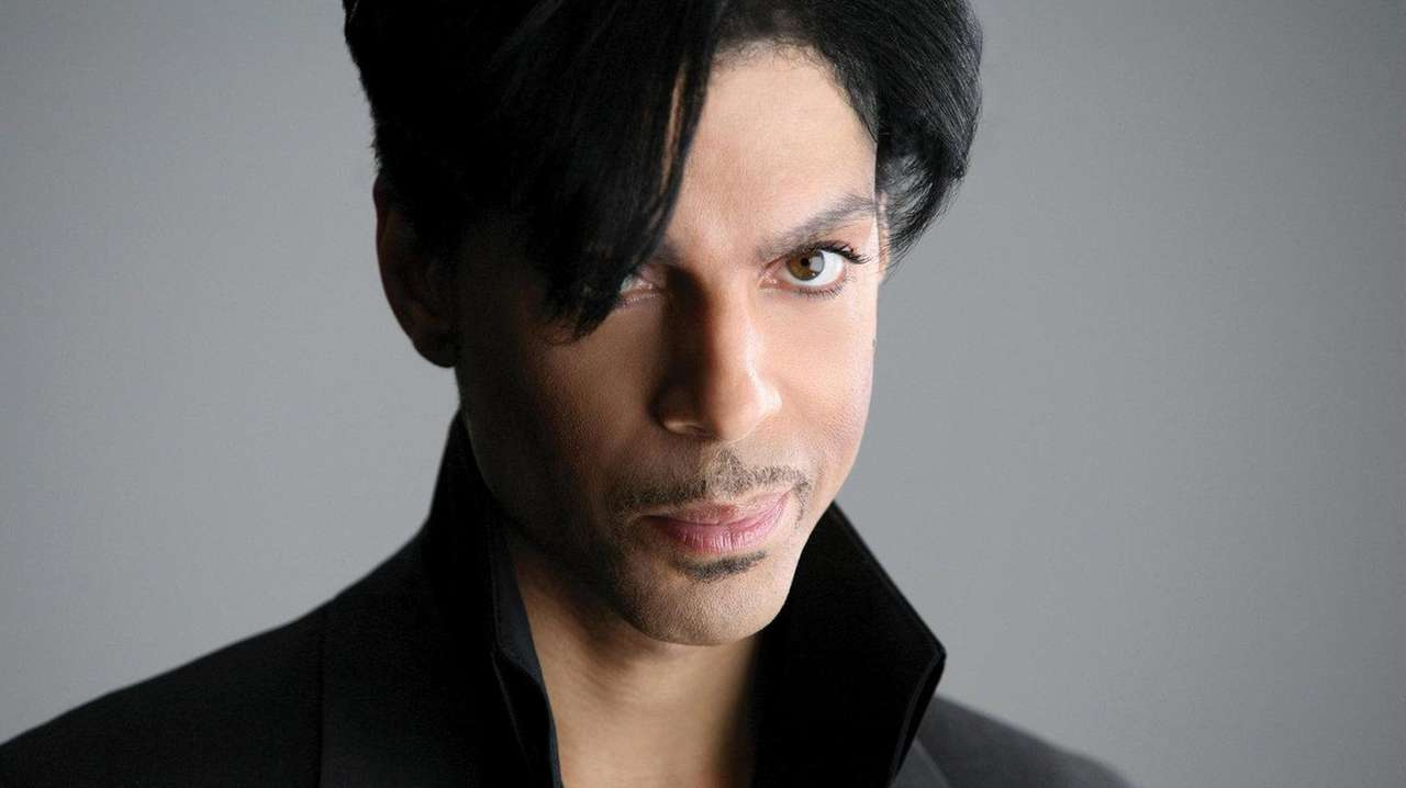Following a court filing from Prince's sister, a