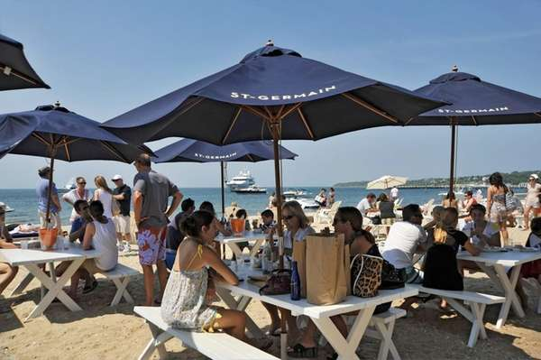 Navy Beach in Montauk and more Long Island