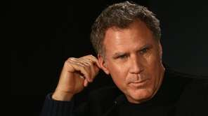 Following controversy, Will Ferrell has said he will