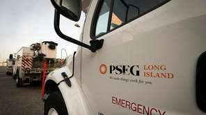 PSEG Long Island has implemented a safety procedure