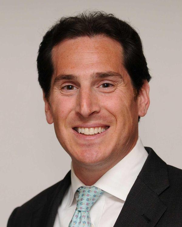 Assemb. Todd Kaminsky of Long Beach was declared