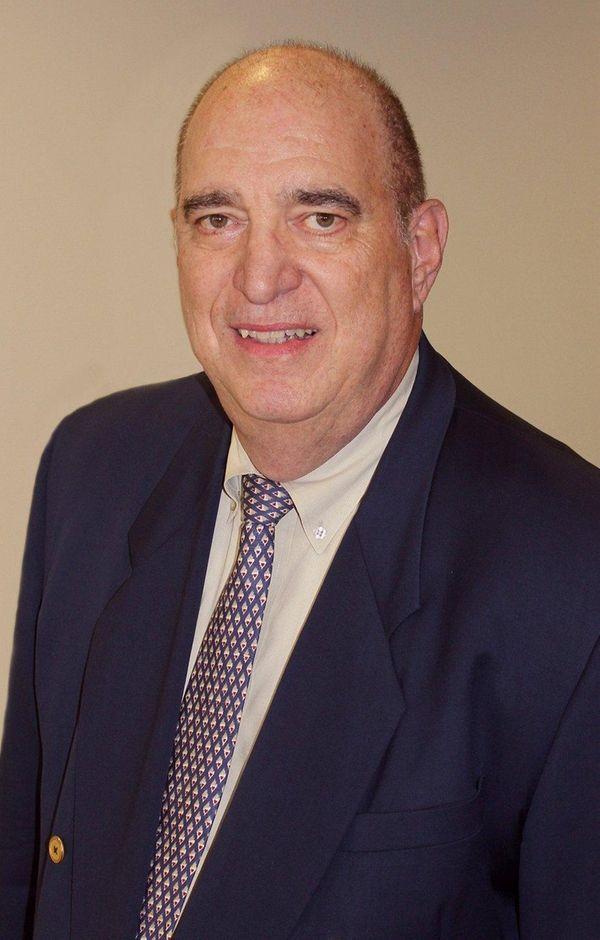 Bob Vadala of Aquebogue has been hired as