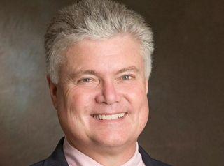 ADHD expert Edward Hallowell runs the Hallowell Centers