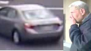 Suffolk County police and Crime Stoppers issued surveillance