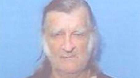 Suffolk County police has issued a Silver Alert