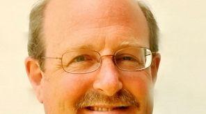 Former Nassau County Legis. Jeff Toback says he'll