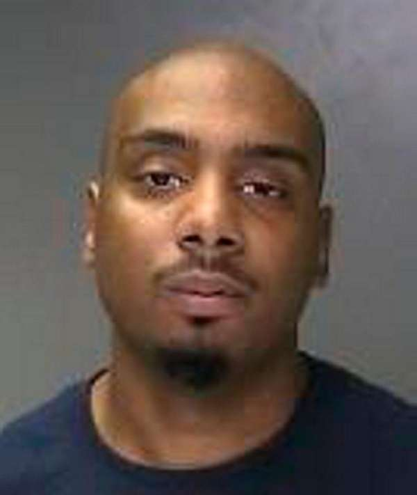 Amir Samuel is being sought by Nassau County