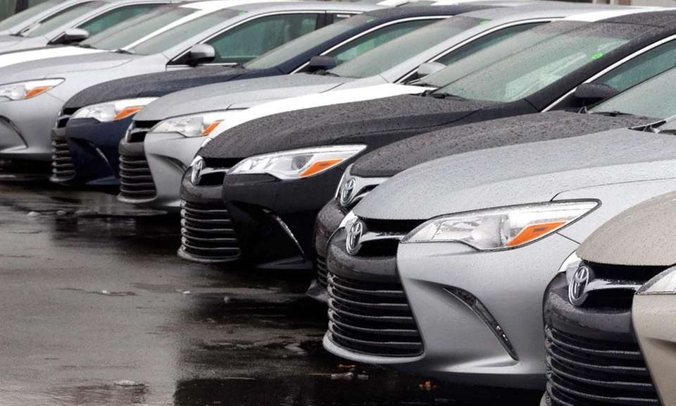 newsday car deals