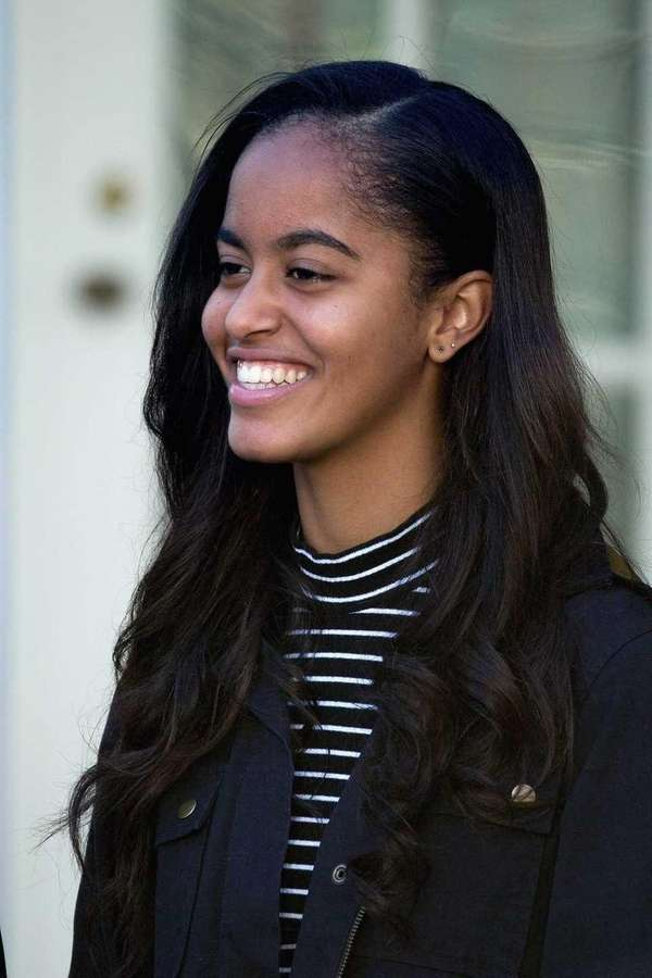 Malia Obama will defer Harvard University for a