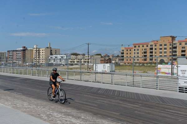 Long Beach's proposed $90.4 million budget includes a