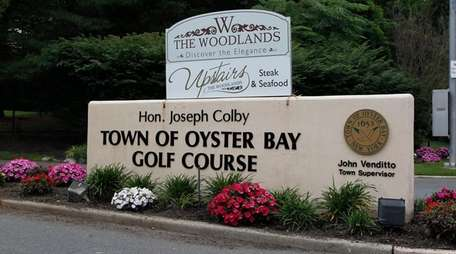 The Woodlands in Woodbury on Wednesday, July 1,