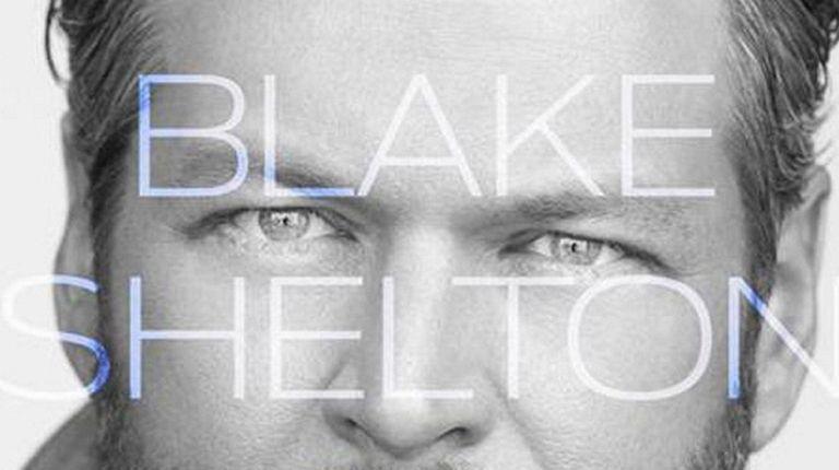 Blake Shelton's