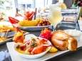 Lobster Shack in Seaford and more places to