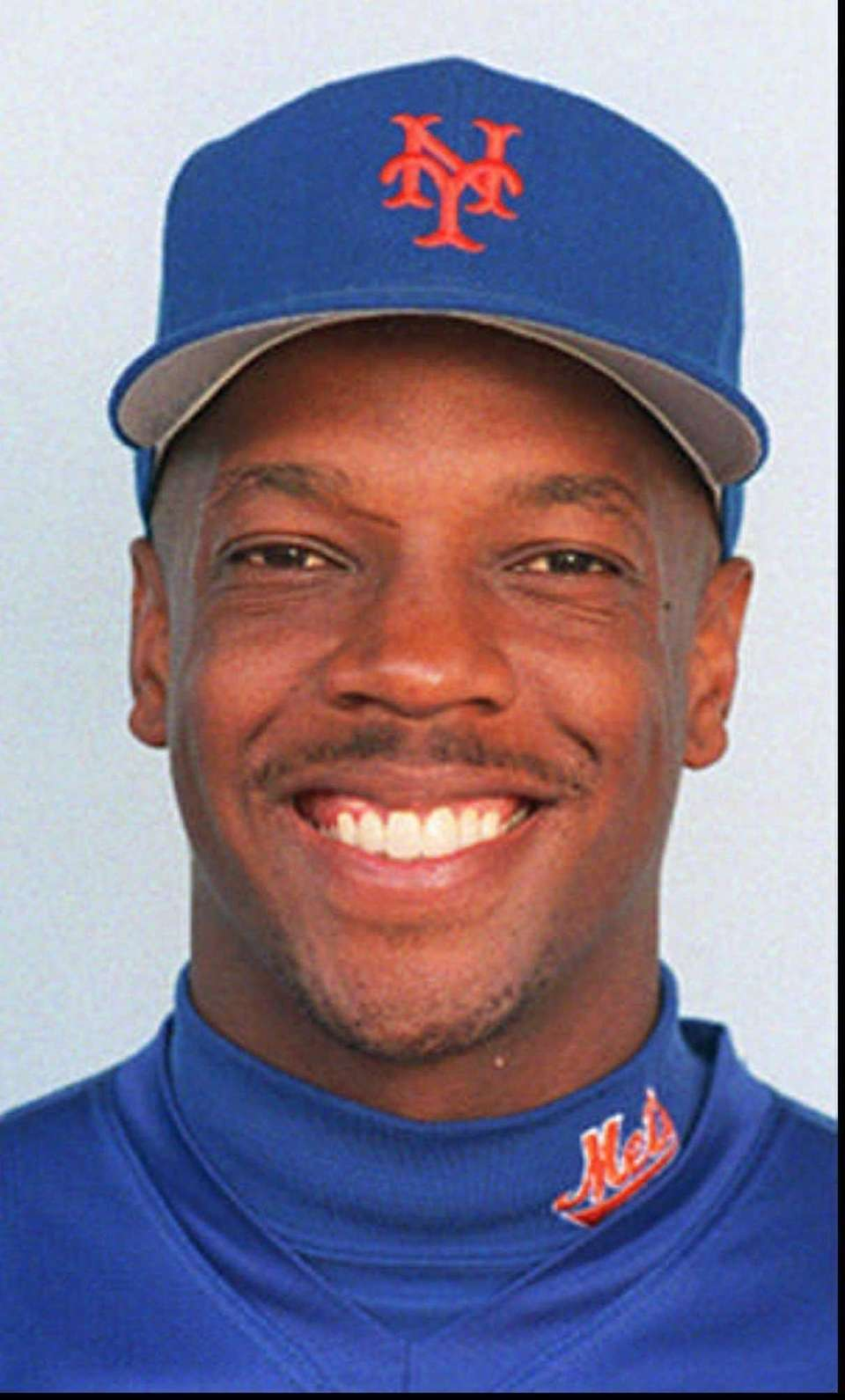 Gooden's '86 stats were fine but paled in